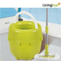 Buy cheap Floor mop shopping online websites Distributors wanted cleaning tool product