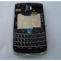 China Original Blackberry 9700 housing/shell on sale