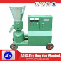 Buy cheap biomass Wood sawdust pellet machine manufacturing wood pellets product