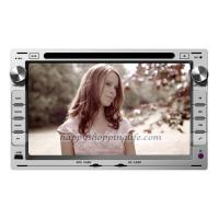 Buy cheap Android Car DVD Player for Seat Alhambra GPS Navigation Wifi 3G product