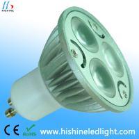 gu10 led spotlight bulbs, gu10 led spotlight bulbs images