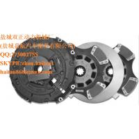 "Buy cheap Clutch Assembly (15-1/2"" x 2"") OE Ref 108391-74 product"
