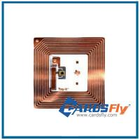 Buy cheap rfid solutions product