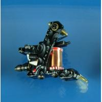 China Hot Sale Casted Iron Tattoo Machine for sale