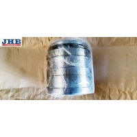 Buy cheap Food extruder gearbox tandem roller bearing T5AR1858X2 M5CT1858X2 18*58*107.5mm product