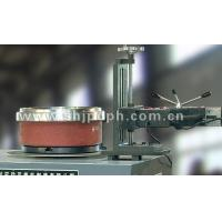 Buy cheap Vertical Balancing Machine(PHD-16) product