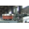 Buy cheap Vertical Balancing Machine(PHD-16) from wholesalers