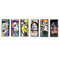 Buy cheap Komodo C3 Vape Battery Magnet Box Mod Variable Voltage Fit 510 Magnetic Thread product