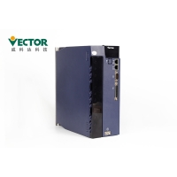 Buy cheap 0.4KW 3000rpm AC Servo Drive OEM With 2500 Line Incremental product
