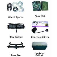 Buy cheap winch accessory/off-road accessory product