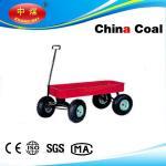 Buy cheap CC1800 garden tool cart product