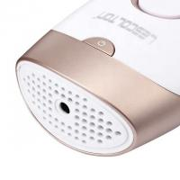 Buy cheap Personal IPL Hair Removal Machine product