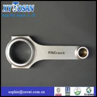 Buy cheap Racing Connecting Rod For BMW M3-S14 product
