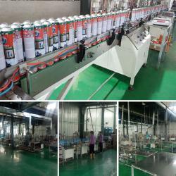 Shanghai JinZhu Industrial Co., Ltd