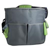cute designer diaper bags sv74  cute designer diaper bags