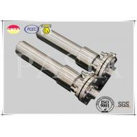 Buy cheap Explosion Proof Electric Heating Rod For Vessels Of Mineral Insulated Cable product