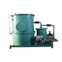 Buy cheap gas station oil water separator, Oily water separator ,Waste water treatment plant oil water separator product
