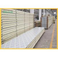 Buy cheap Coldroom Panel Protective Film Insulated Self Adhesive Sandwich Panel Protection Film product