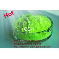 Buy cheap Equivalent to Eastman OB-1 for Polyester stable fiber product