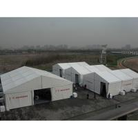 Buy cheap party tent rental prices | party tents | party city | frame tent | large party tent rental from Wholesalers