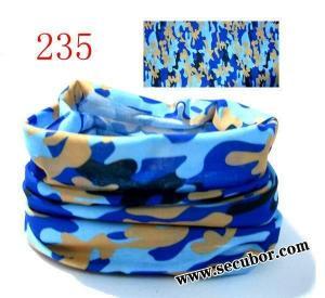 Buy cheap multifunctional seamless bandana product