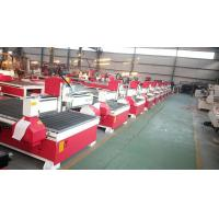 Buy cheap wood working/CNC Router/router machine/door router/MDF ROUTER/mdf processing machine/door groove milling product