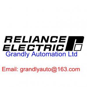 RELIANCE 0-49058 PCB - GRANDLY AUTOMATION LTD