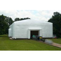 Buy cheap inflatable pvc marquee tent prices IM-019 product