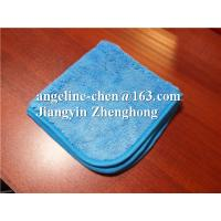 China Long and short hair  Auto care car washing cleaning towels/cloths on sale
