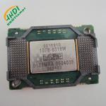 Buy cheap dmd chip 1076-6318w for mitsubishi xd221u product