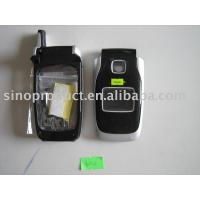 Mobile phone housing/ cell phone housing for 6102