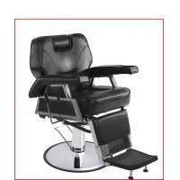 2016 hot sale stainless steel antique barber chair for