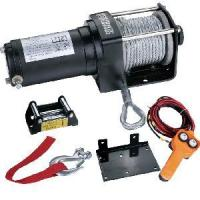 Buy cheap Electric Winch 2500lbs product