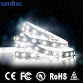 Buy cheap 0.5W RGB Digital Rgb Led Strip IP20 IP65 Waterproof Flexible Lights DC12V SMD 5050 product