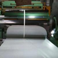 Buy cheap Bright Anneal SUS430 BA Stainless Steel Coil- Stainless Steel Coil 430 Grade UNS S43000 product