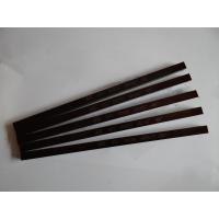 Quality High Speed Steel Square HSS Tool Bits Cobalt of High Quality for sale