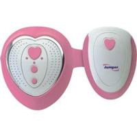 Buy cheap Fetal doppler/Angel sound product
