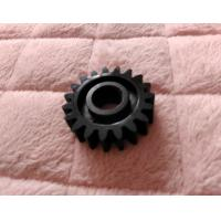 Buy cheap H153654-00 / H153654 Gear/19-tooth Noritsu LPS 24 Pro minilab part made in China from wholesalers