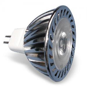 Buy cheap MR16 1W~3W LED Spot Lamp product