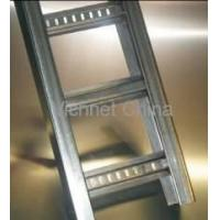 Buy cheap Cable Ladder product