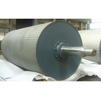 Buy cheap Driving rolls from wholesalers
