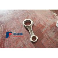 Buy cheap TD226 Weichai Engine Spare Parts 61500030009 Engine Connecting Rod product