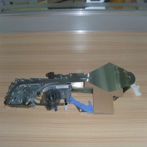 Buy cheap Juki CF03HPR feeder original brand new product