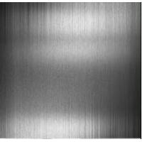 Buy cheap SS Cold Rolled Stainless Steel Coil Roll 4 Feet - 6 Feet Width SGS BIS Certification from Wholesalers