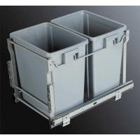 Trash Can Kitchen Can Cabinet Can Garbage Can Waste Can Kdb023 90711132