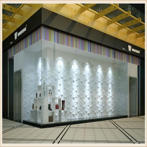 Interior Decoration Design Pvc Plastic Ceiling Panels Of