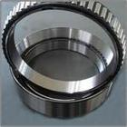 Buy cheap 500KBE130 doulbe-row Tapered roller bearing,500x720x167 mm,Steel pressed cages product