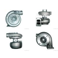 Heavy Duty Turbochargers : Heavy duty vehicles deutz diesel turbo kit k