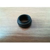 Buy cheap Hydraulic System Automotive Oil Seals Engine Valve Seals Wear Resistance product