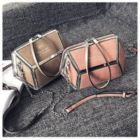 Buy cheap Tote shoulder Handbags product